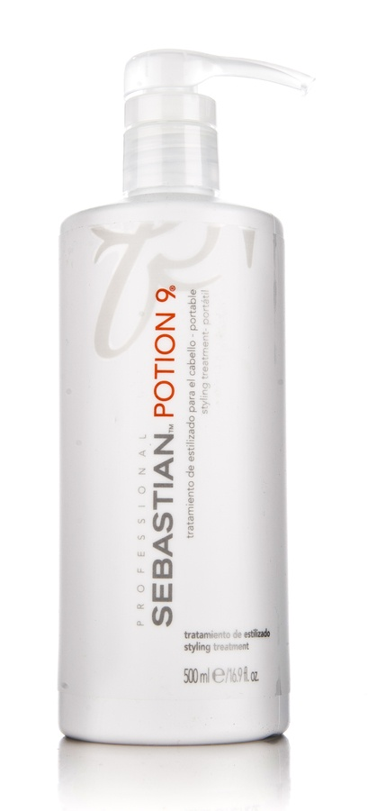 Sebastian Professional Potion 9 Styling Treatment 500 ml