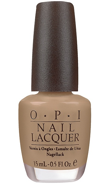 OPI Tickle My France-Y 15 ml