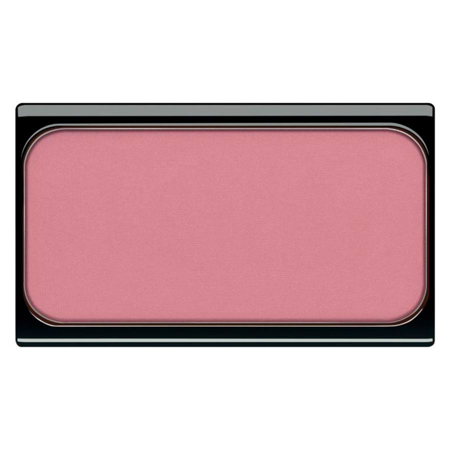 Artdeco Compact Blusher #40 Crown Pink