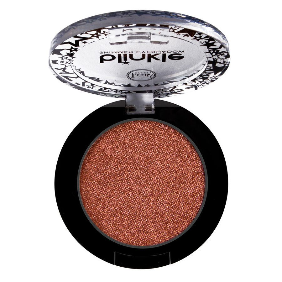 J.Cat Blinkle Glimmer Eyeshadow Tangerine Light 2, 5 g