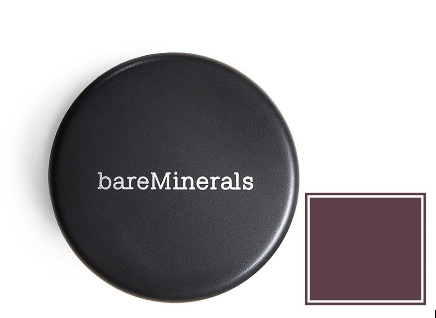 BareMinerals Glimmer Eyeshadow 0,57 g Soul Sister