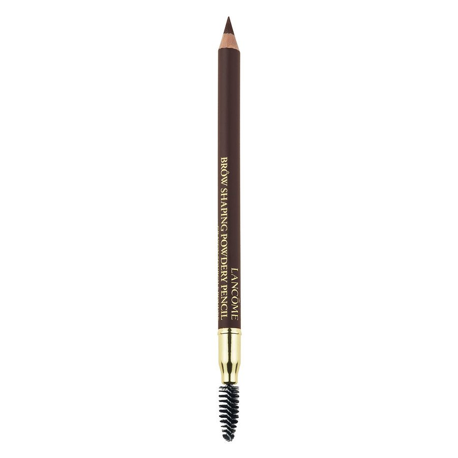 Lancôme Crayons Sourcils Brow Shaping Powder Pencil 08 1,8 g