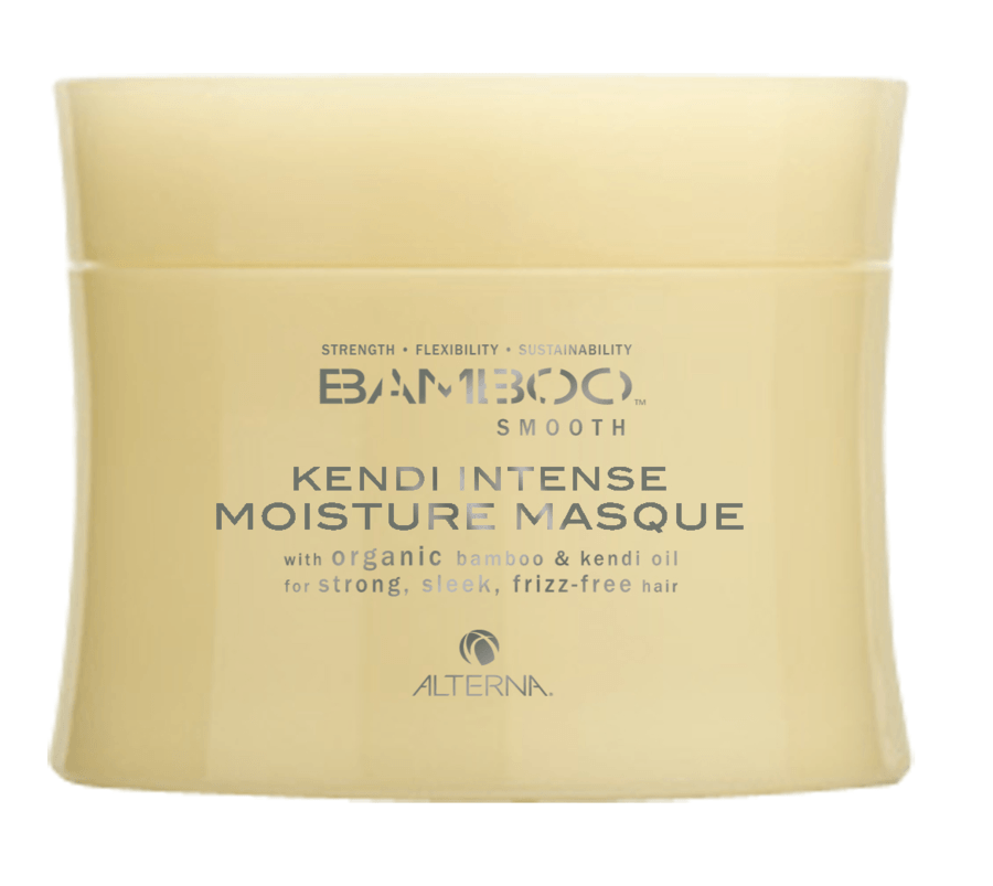 Alterna Bamboo Smooth Kendi Intensive Moisture Masque 150 ml