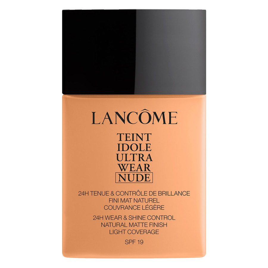 Lancôme Teint Idole Ultra Wear Nude 06 40 ml