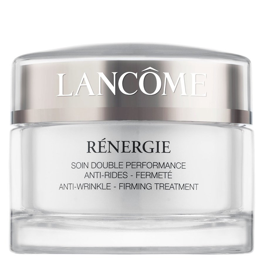 Lancôme Rénergie Antiwrinkle Day Cream 50 ml