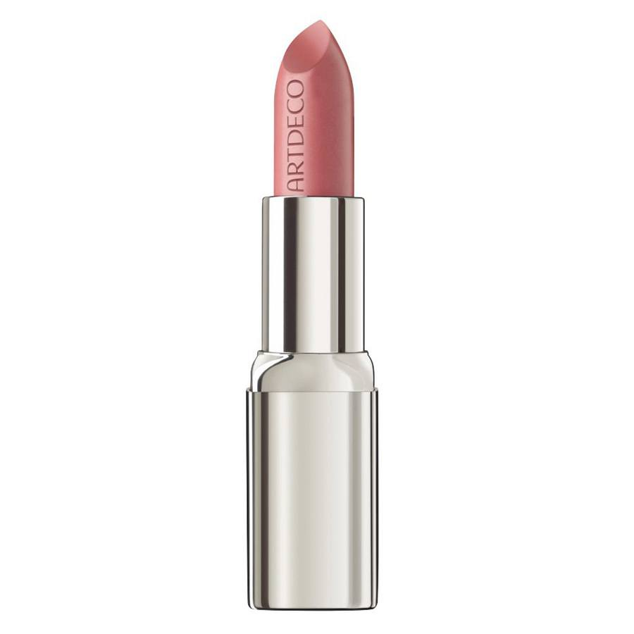 Artdeco High Performance Lipstick #474 Soft pink