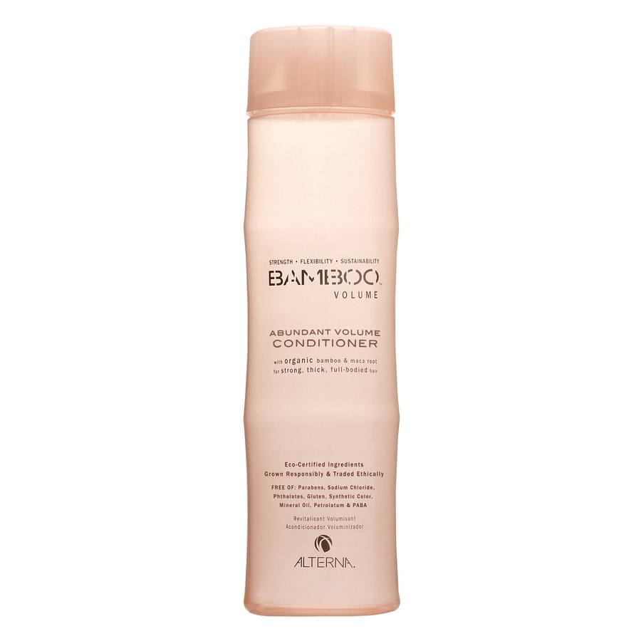 Alterna Bamboo Abundant Volume Balsam 250 ml