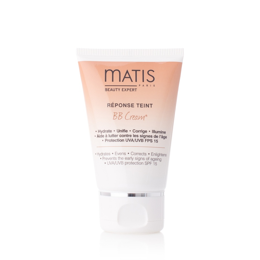 Matis Reponse Teint BB Cream 50 ml