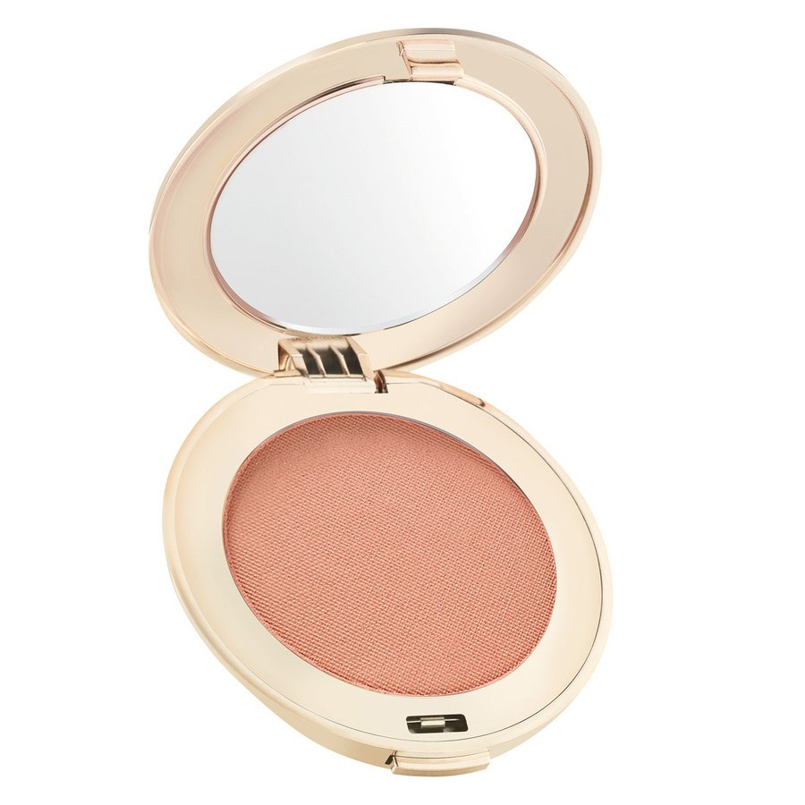 Jane Iredale PurePressed Blush Copper Wind 3,7g