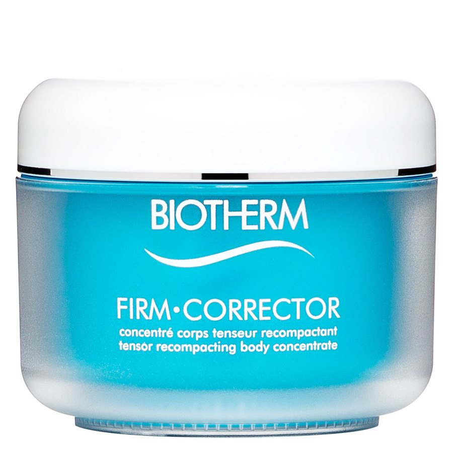 Biotherm Firm Corrector Body Concentrate 200 ml