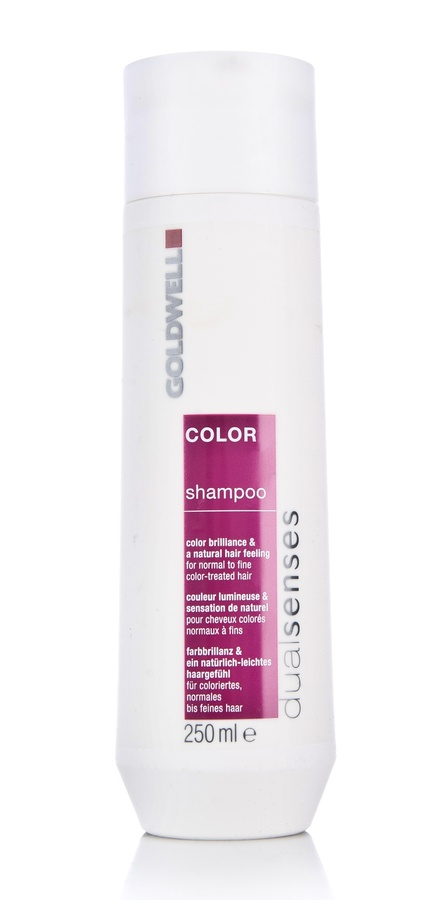 Goldwell Dualsenses Color Shampoo 250 ml
