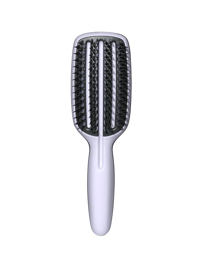 Tangle Teezer Half Paddle