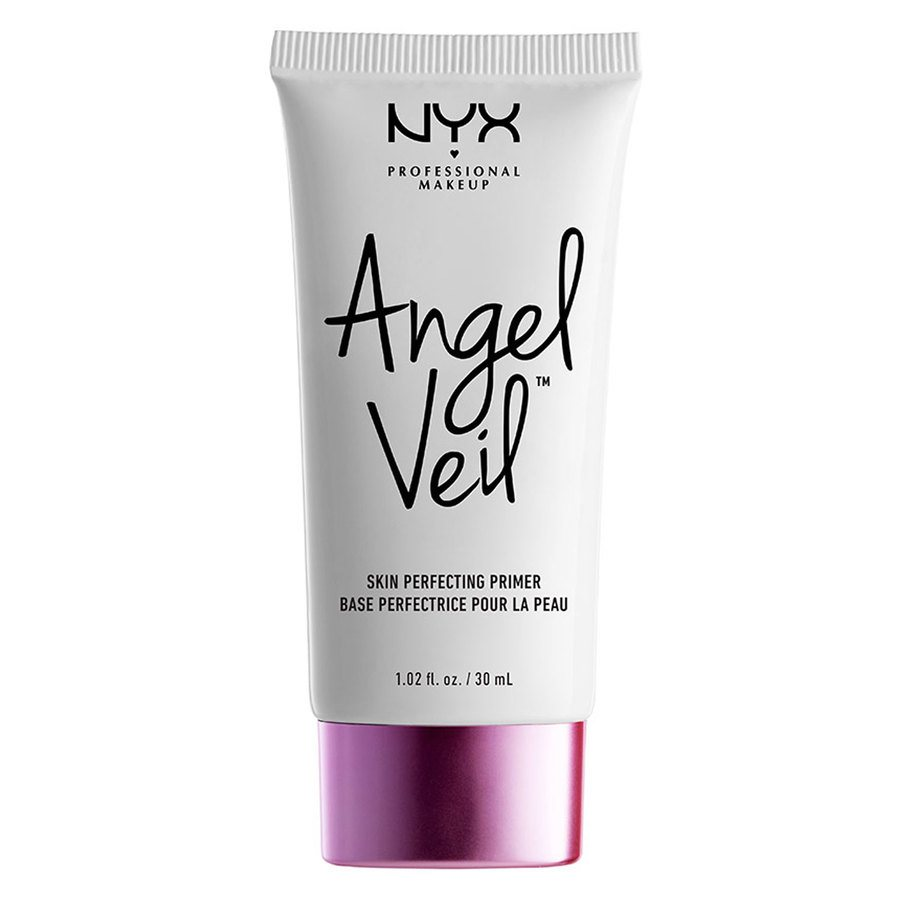 NYX Professional Makeup Angel Veil Skin Perfecting Primer 30 ml