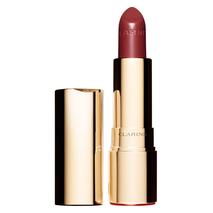 Clarins Joli Rouge #737 Spicy Cinnamon 3,5 g