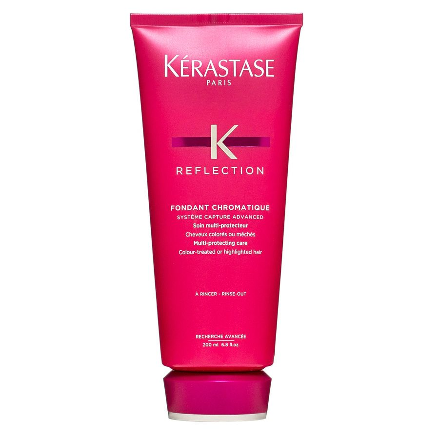 Kérastase Reflection Chroma Captive Fondant Conditioner 200ml