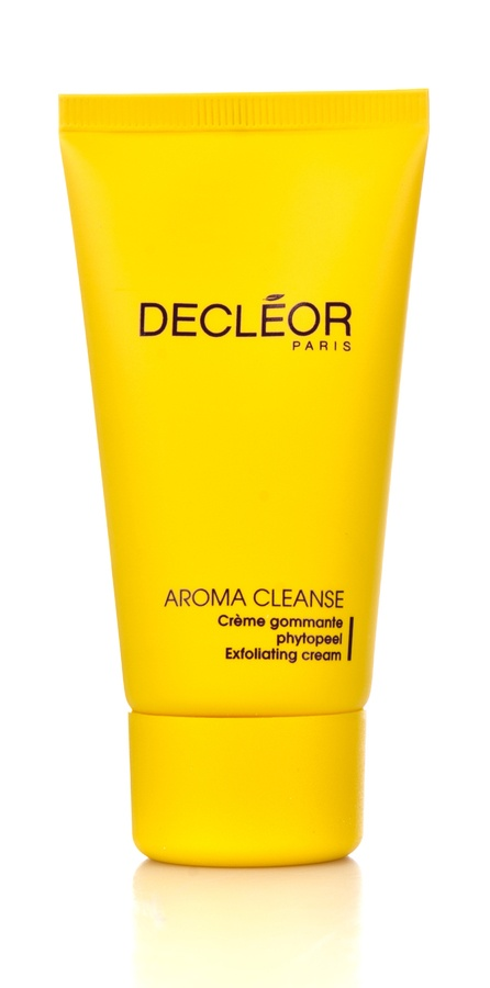 Decléor Aroma Cleanse Exfoliating Cream 50 ml