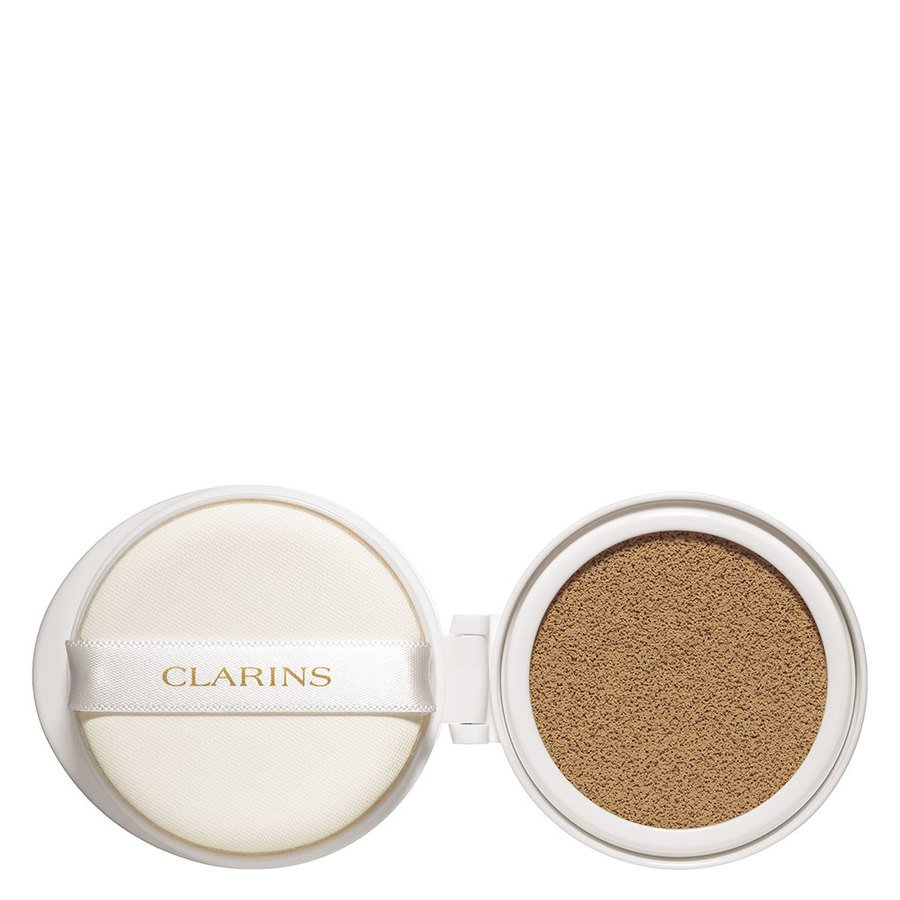 Clarins Refill Everlasting Cushion Foundation+ #112 Amber 15 g