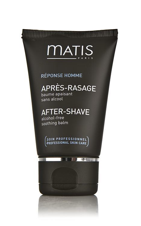 Matis Réponse Homme After Shave Alcohol-Free Soothing Balm 50 ml