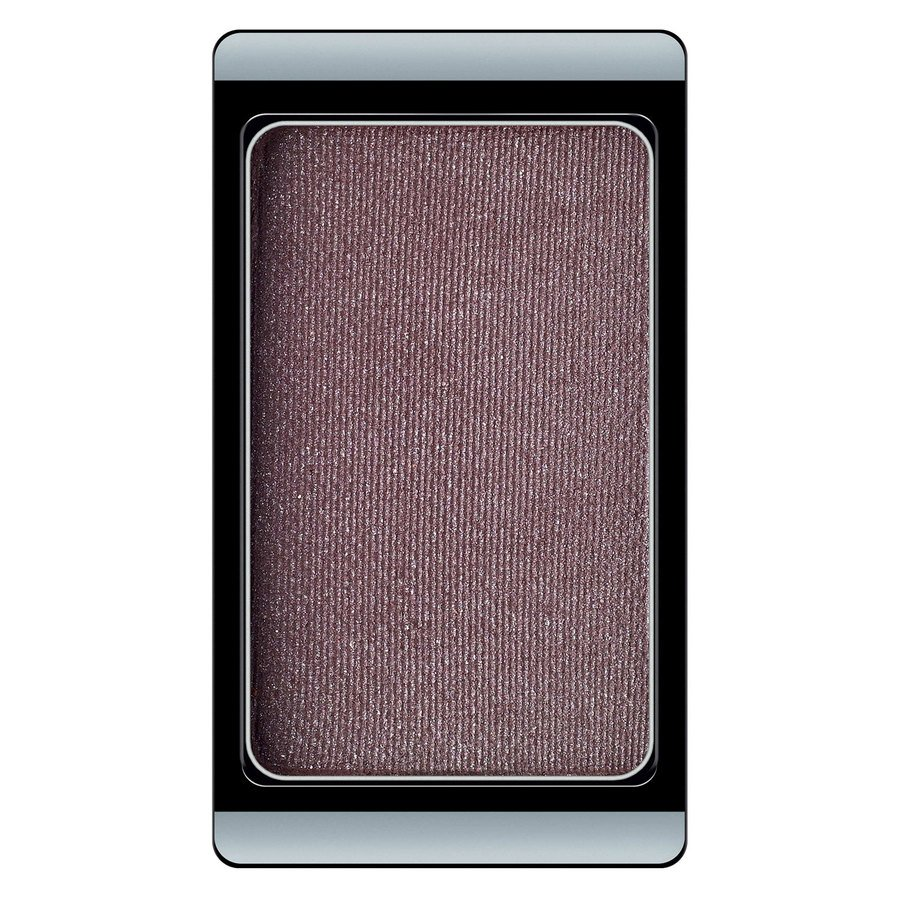 Artdeco Eyeshadow Duochrome #219 Deep Grape 0,8 g