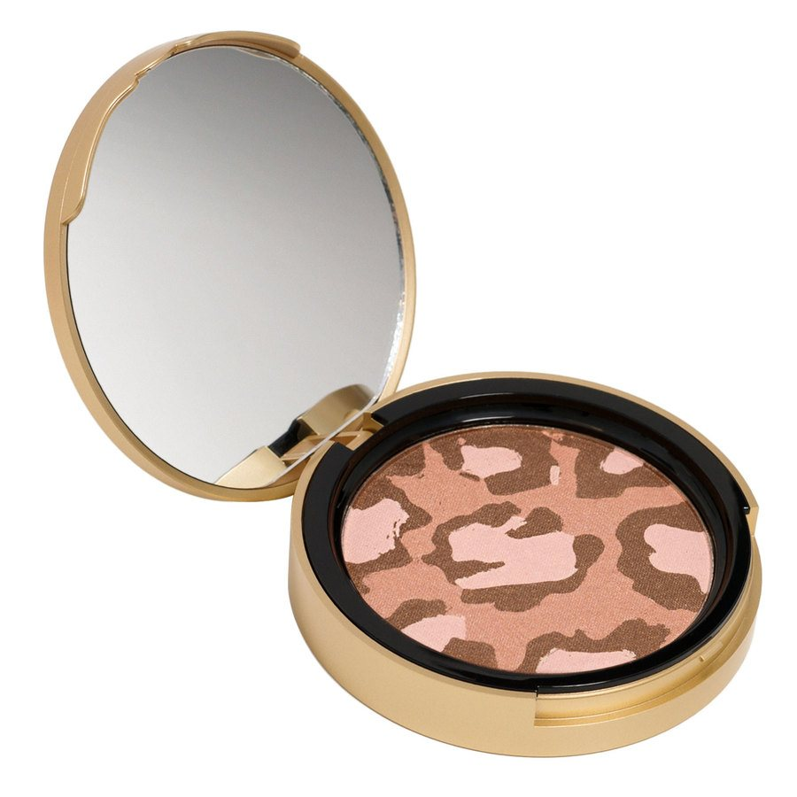 Too Faced Bronzer Pink Leopard 10g