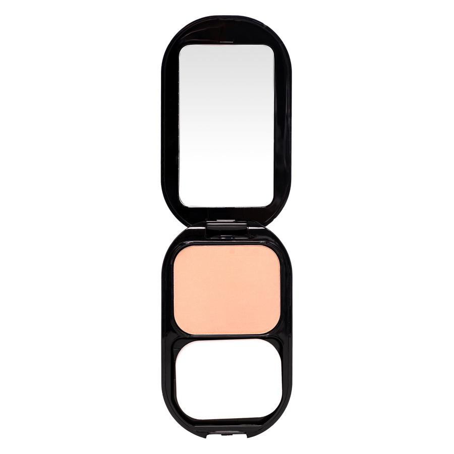 Max Factor Facefinity Compact Powder 002 Ivory 10 g