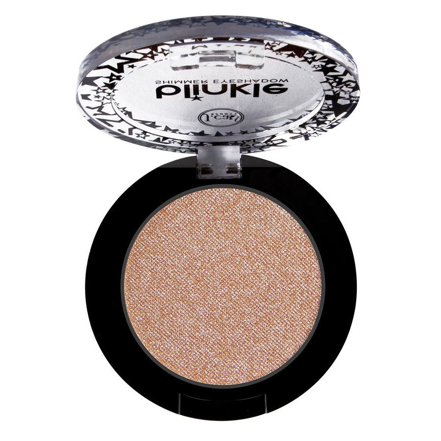 J.Cat Blinkle Shimmer Eyeshadow Citrine Stars 2,5g