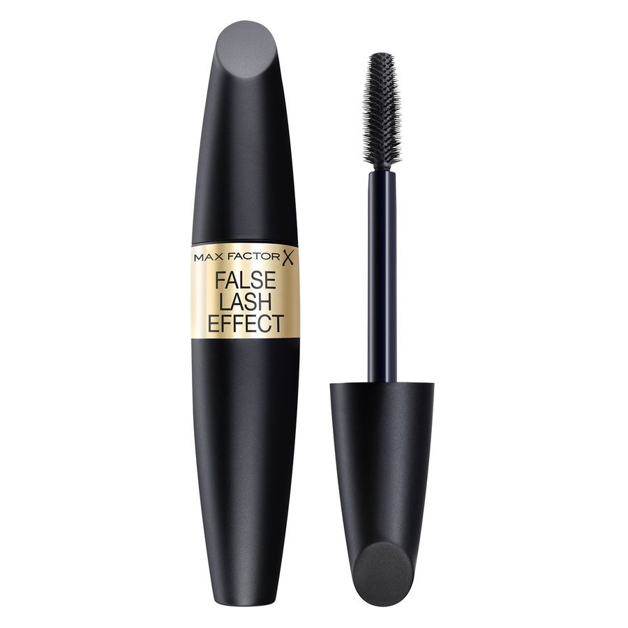 Max Factor Mascara False Lash Effect Black 13,1 ml