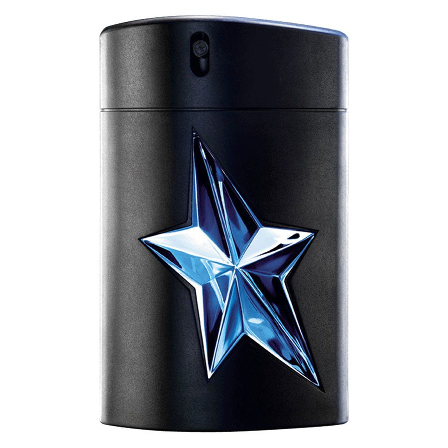 Mugler A*Men Eau De Toilette Rubber Spray 50ml