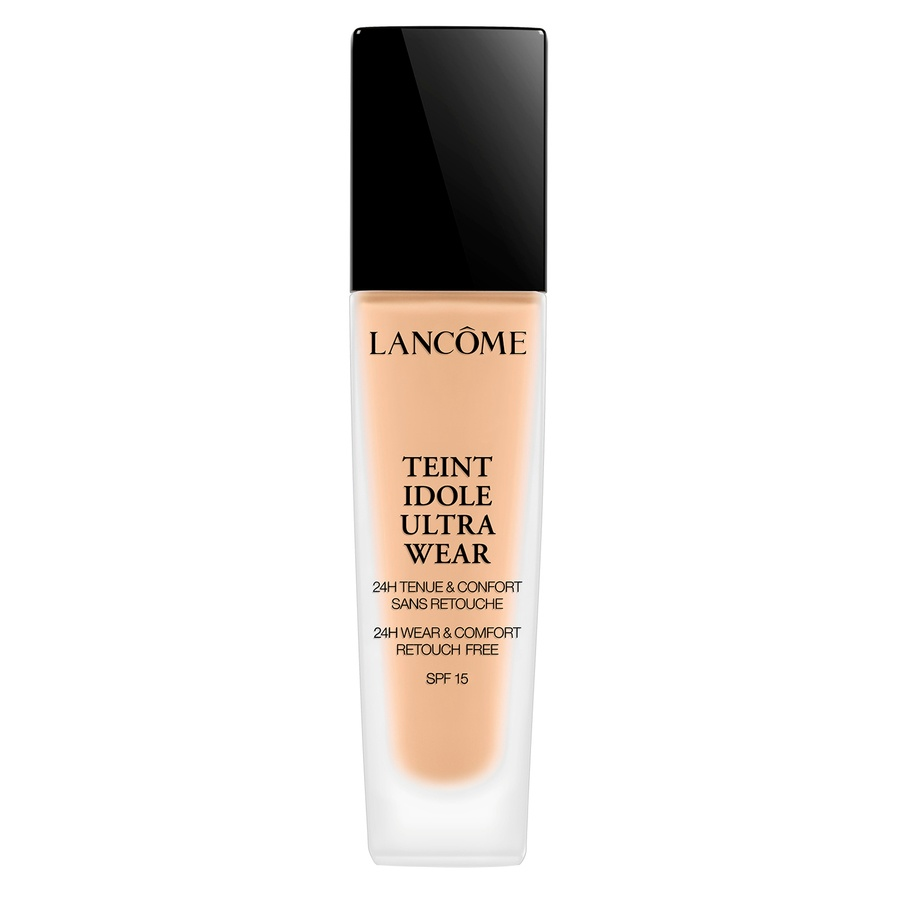 Lancôme Teint Idole Ultra Wear Foundation #023 30ml