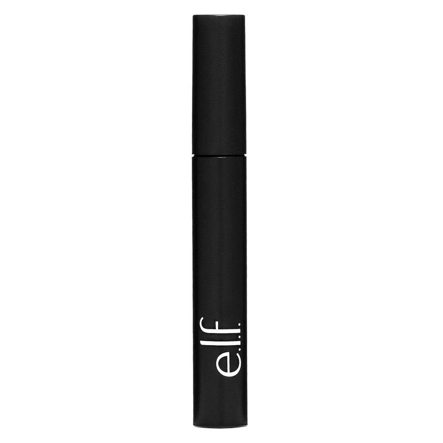 e.l.f. Mineral Infused Mascara 10 ml