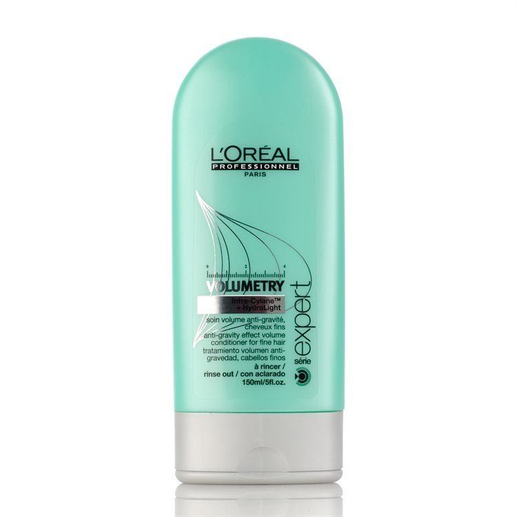 L'Oréal Professionnel Série Expert Volumetry Conditioner 150 ml