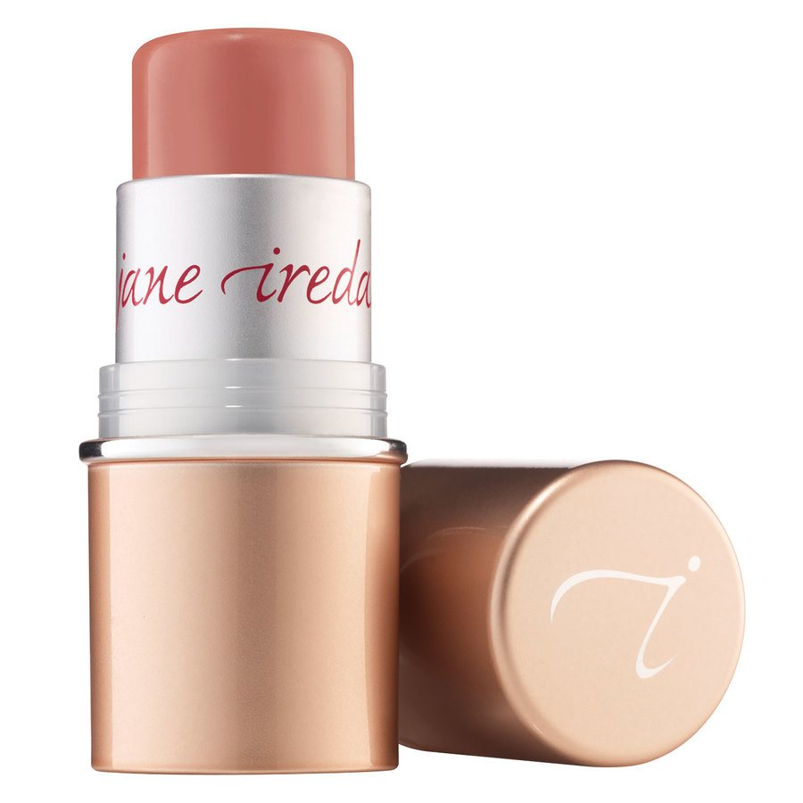Jane Iredale In Touch Cream Blush Connection 4,2 g