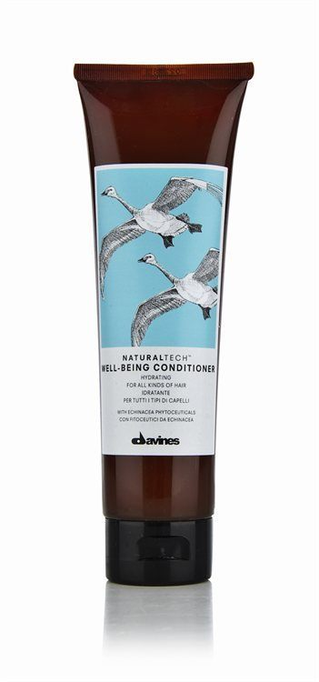 Davines NATURAL TECH Well Being Conditioner 150ml