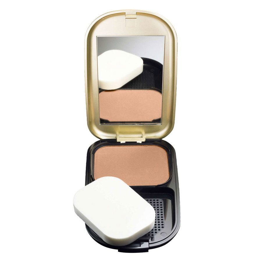 Max Factor Facefinity Compact Foundation #008 Toffee 10 g