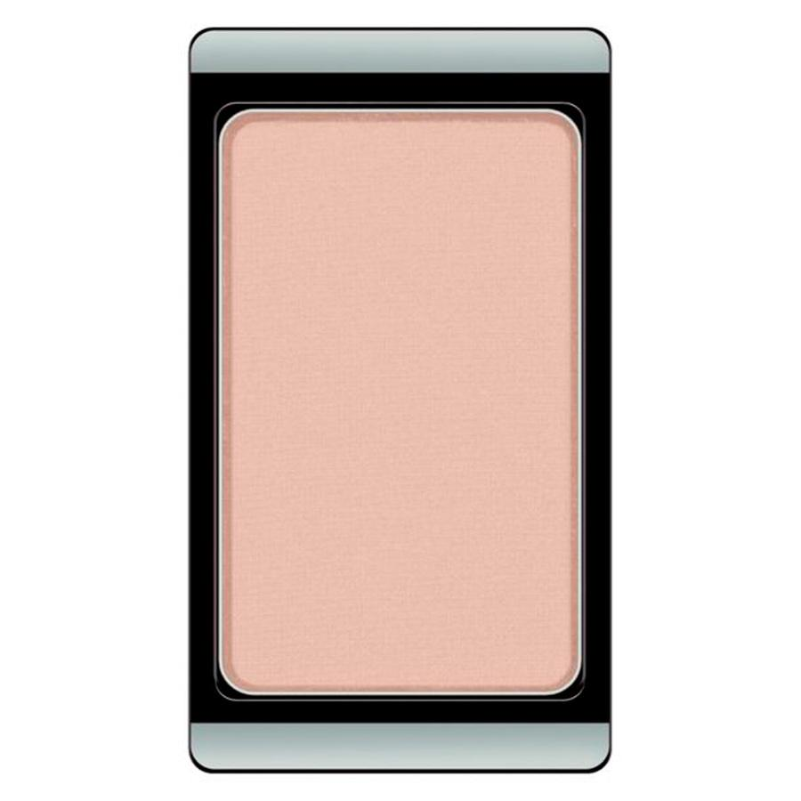 Artdeco Eyeshadow #551 Natural touch