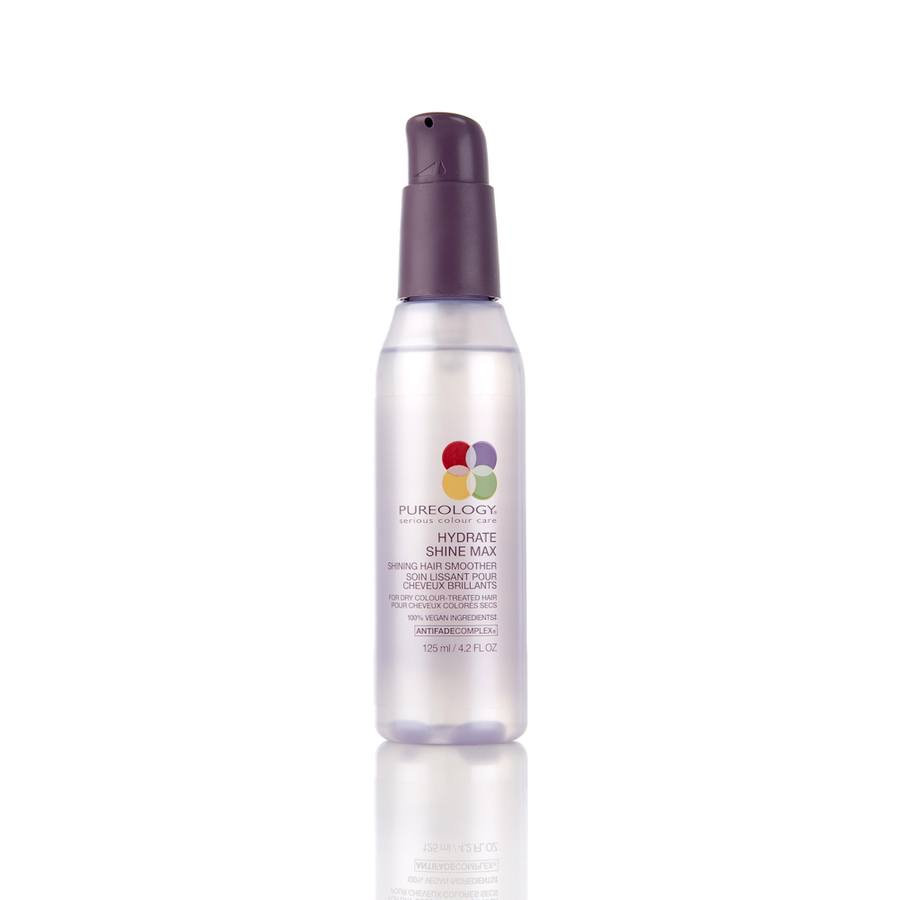 Pureology Hydrate Shine Max 125 ml