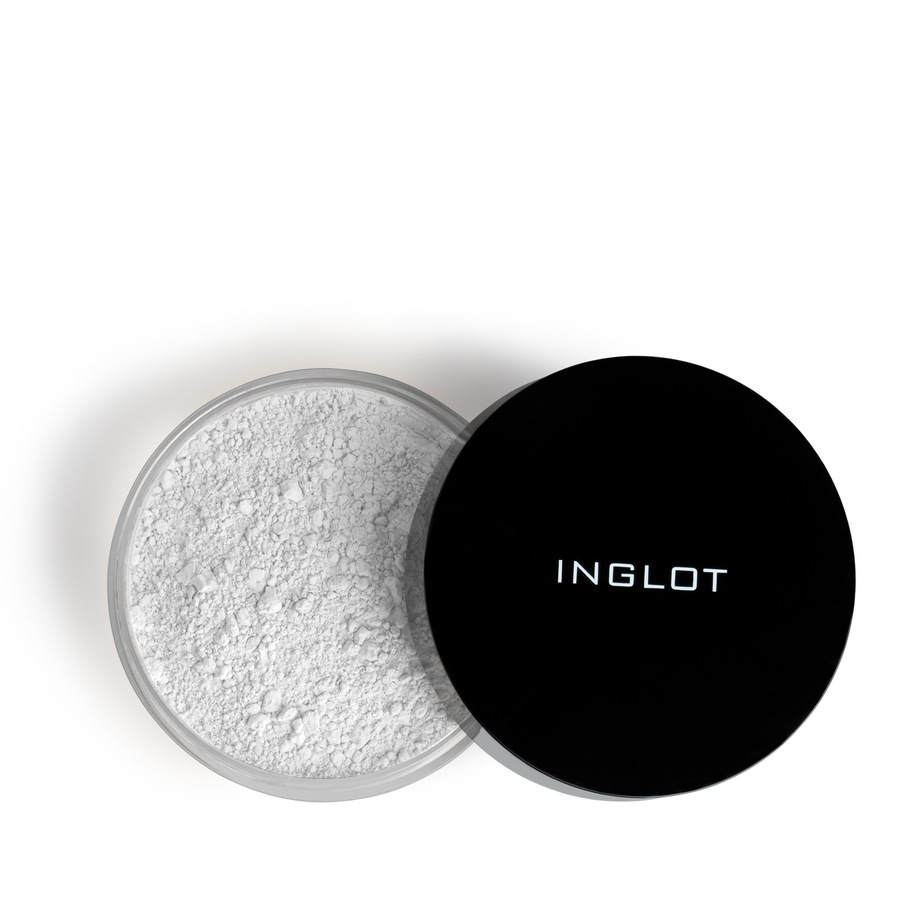 INGLOT Mattifying Loose Powder 3S 2,5 g 31