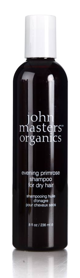 John Masters Organics Evening Primrose Shampoo for Dry Hair 236 ml