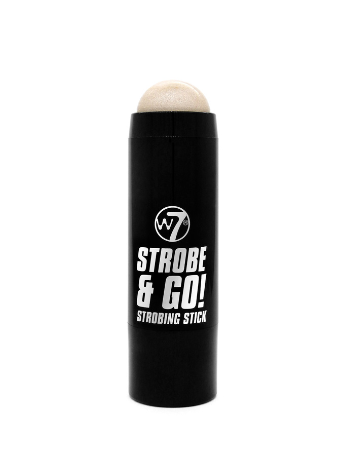 W7 Strobe & Go Stick Moonlight 5 ml