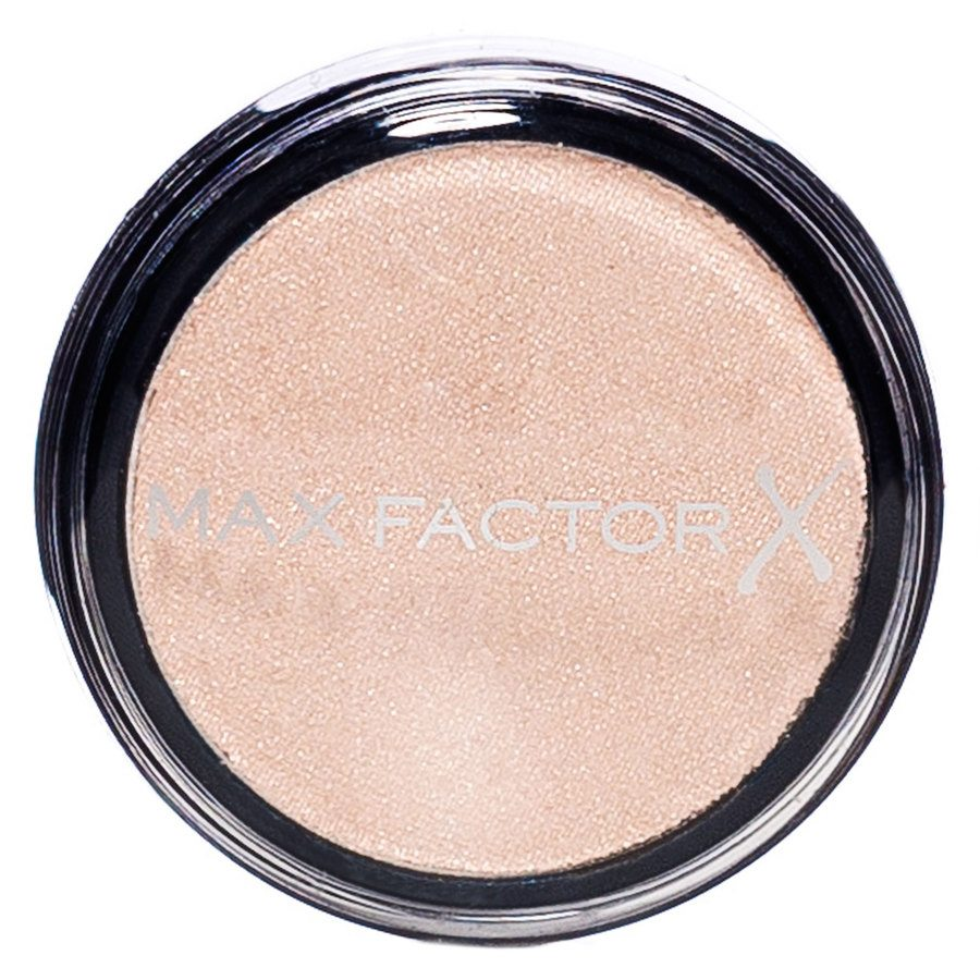 Max Factor Wild Shadow Pots Pale Pebble 101