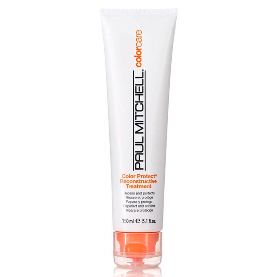 Paul Mitchell Color Care Color Protect Reconstructive Treatment 150 ml