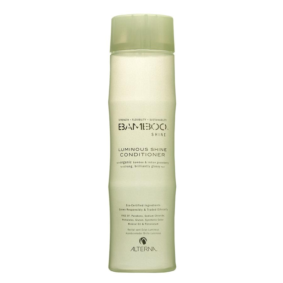 Alterna Bamboo Luminous Shine Balsam 250ml