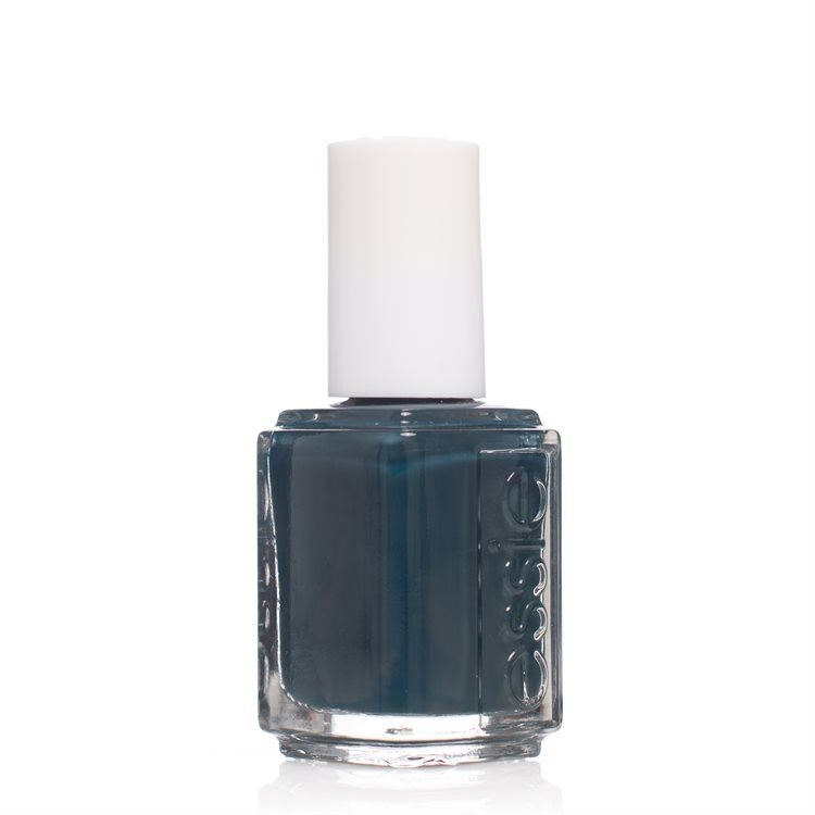 Essie The Perfect Cover Up #880 13,5 ml