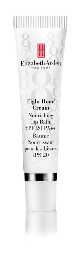 Elizabeth Arden Eight Hour Cream Nourishing Lip Balm SPF20 14, 8 ml