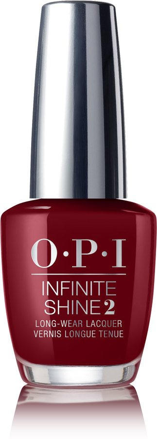 OPI Infinite Shine Got The Blues For Red ISLW52 15 ml