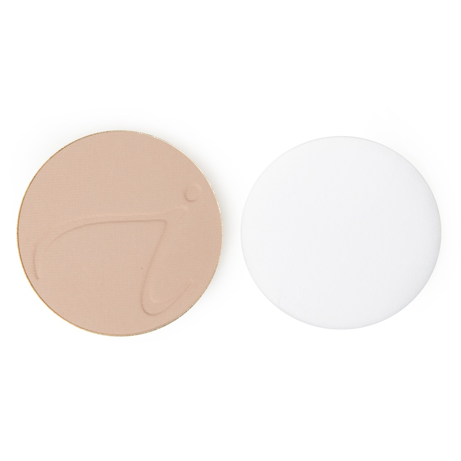 Jane Iredale PurePressed Base Mineral Powder SPF 20 Radiant 9,9g Refill
