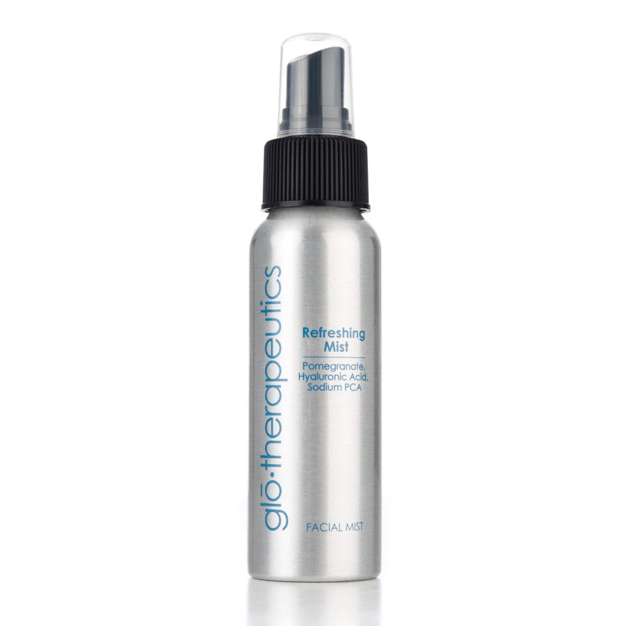 gló•therapeutics Refreshing Mist 60 ml
