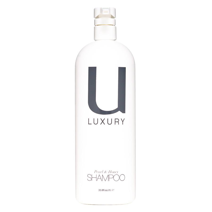 Unite Luxury Shampoo 1 000 ml