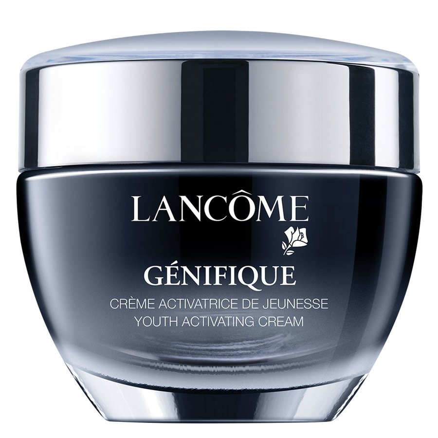 Lancôme Génifique Youth Activating Day Cream 50 ml