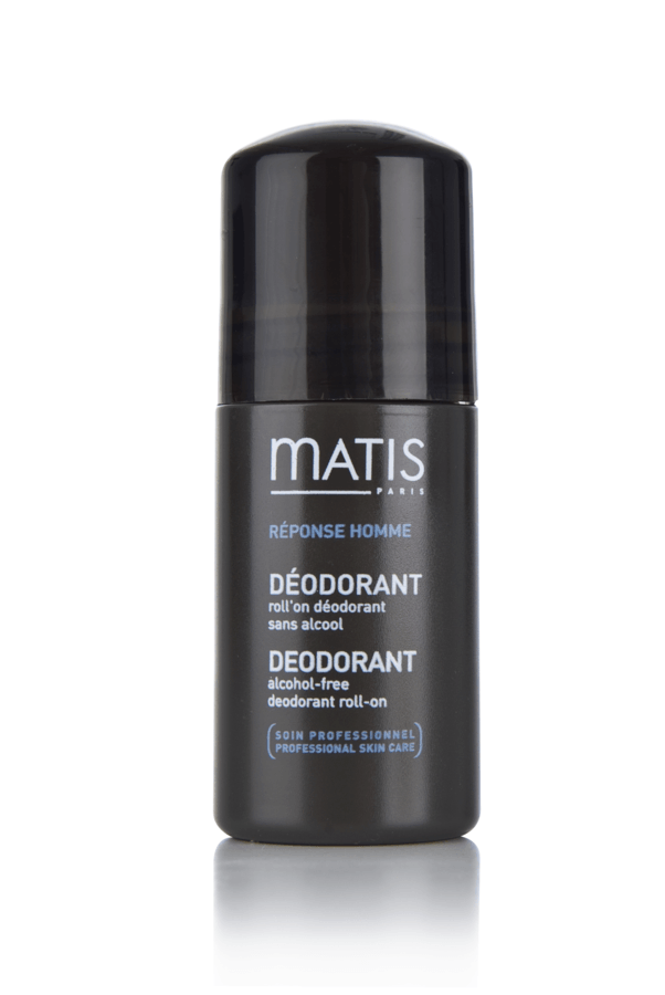 Matis Réponse Homme Roll´on Deodorant 50 ml